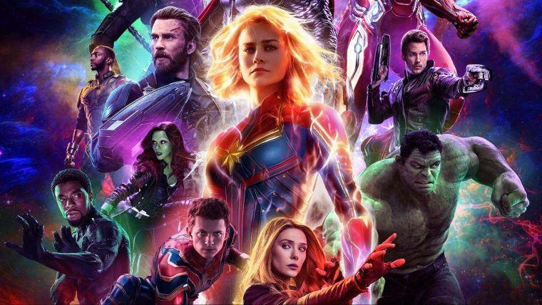 Avengers: Endgame'in sonuyla alakalı yeni bir açıklama daha geldi