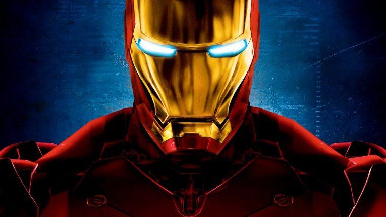 Avengers: Endgame senaristlerinden Iron Man itirafı geldi