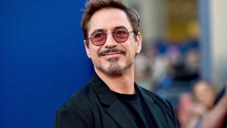 Robert Downey Jr. Marvel sinematik evreni hakkında konuştu