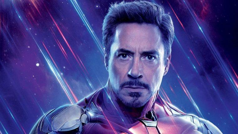 Robert Downey Jr'dan Martin Scorsese eleştirilerine yanıt geldi