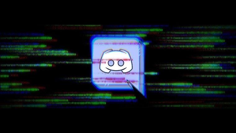 Discord virüsü yayılmaya devam ediyor