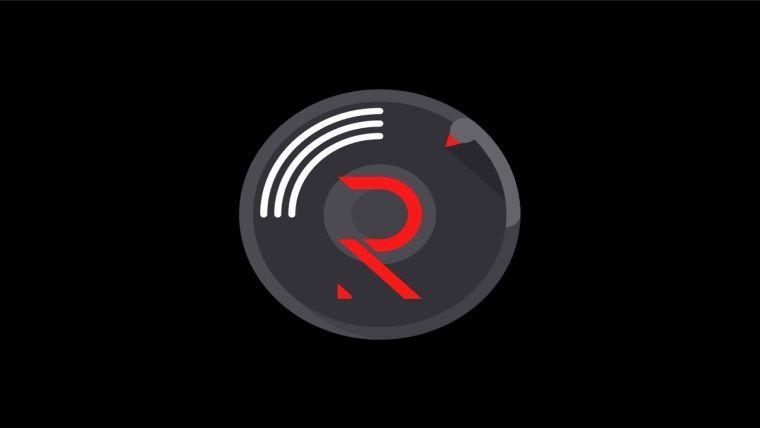 Discord Rythm bot da tarihe karışıyor