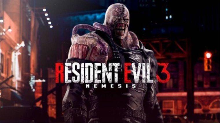 Capcom Aralık ayında iki yeni oyun duyuracak