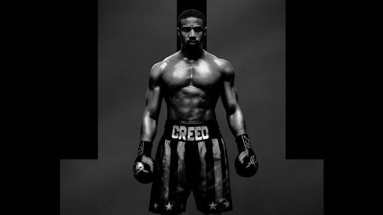 Creed II - Efsane Yükseliyor