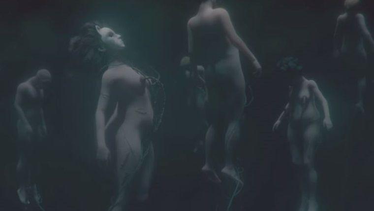 Psikolojik ve 18+ olan korku oyunu Lust from Beyond duyuruldu