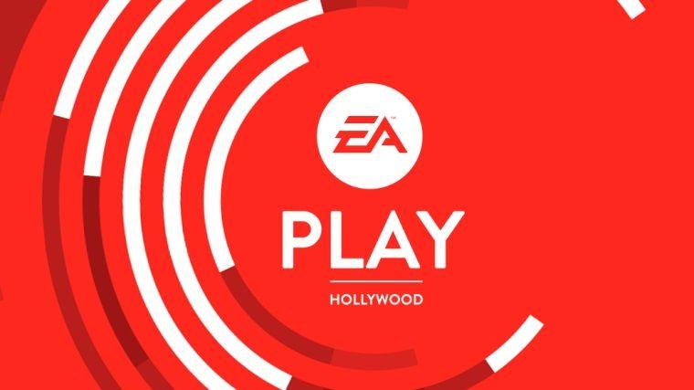 Electronic Arts, E3 2019'da basın toplantısı yapmayacak