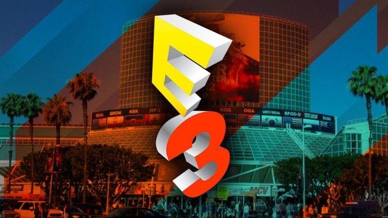E3 fuarı bu sene neden kötüydü?