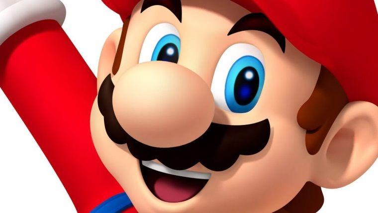 Twitter kullanıcılarına göre E3 2019'un kazananı Nintendo