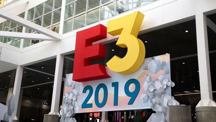 E3'te skandal! Fuara katılan 2.000 kişinin bilgileri sızdırıldı!