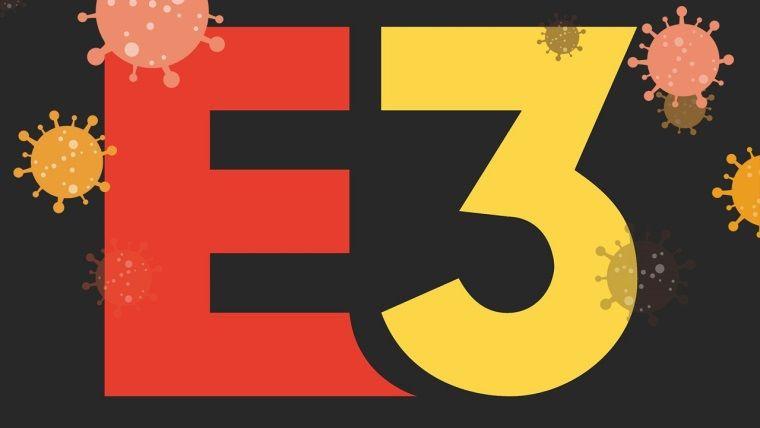 E3 2020 iptali oyun sektörünü nasıl etkileyecek? Şimdi ne olacak?