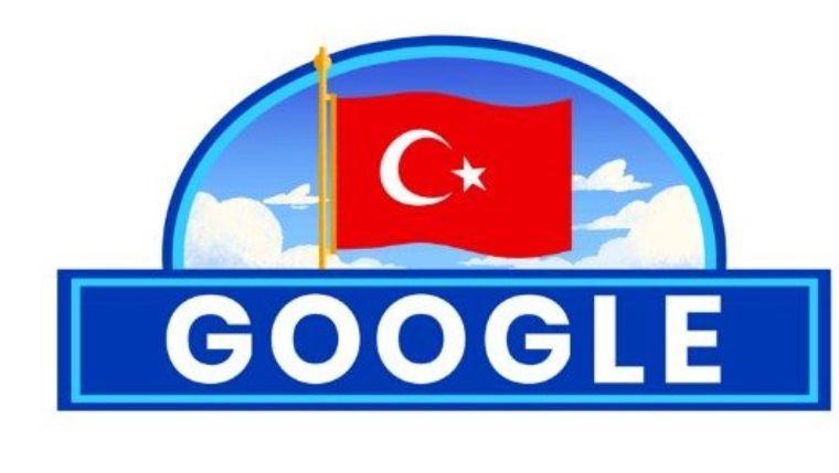 Stadia Türkiye'ye geliyor: Google Serverları Türkiye'ye taşıyor!
