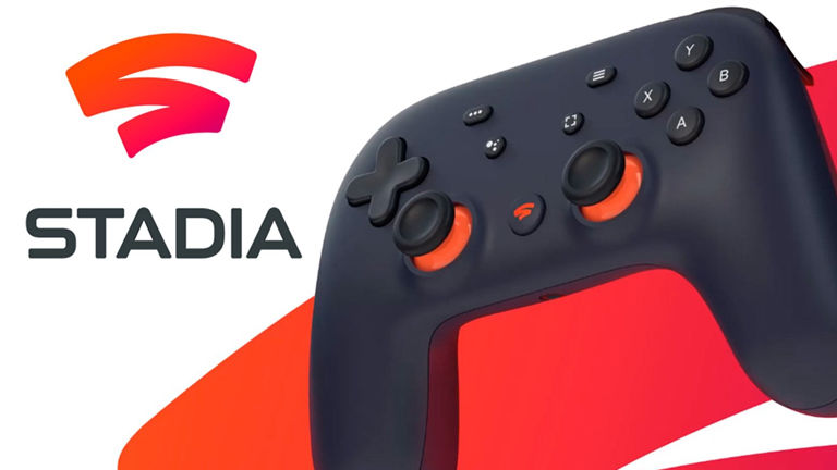 Google Stadia product manager leaves Google