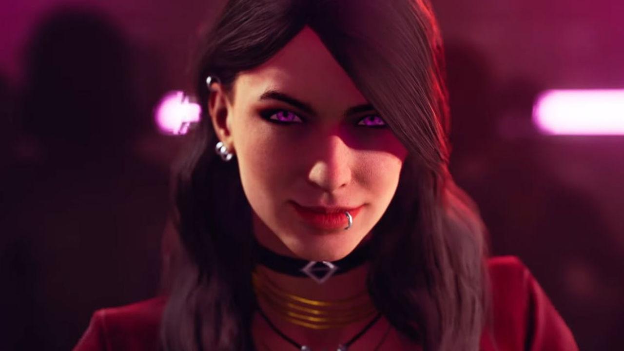 Vampire: The Masquerade Bloodlines 2 yılan hikayesine dönüyor