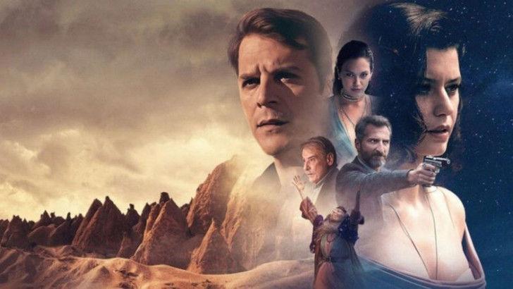 Atiye season 3 date and trailer released