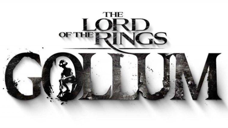 The Lord Of The Rings: Gollum Xbox Series X'e geliyor
