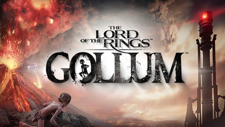 The Lord of the Rings: Gollum çıkış tarihi ertelendi