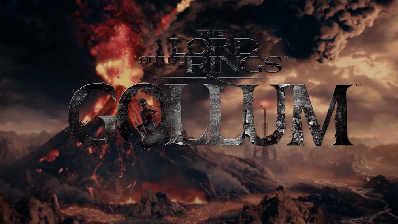 The Lord of the Rings: Gollum ilk fragmanı yayınlandı