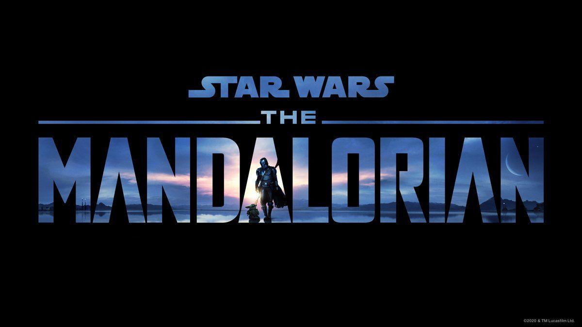 The Mandalorian 2.sezon yayın tarihi açıklandı