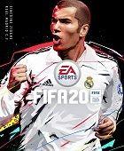 FIFA 20 İnceleme