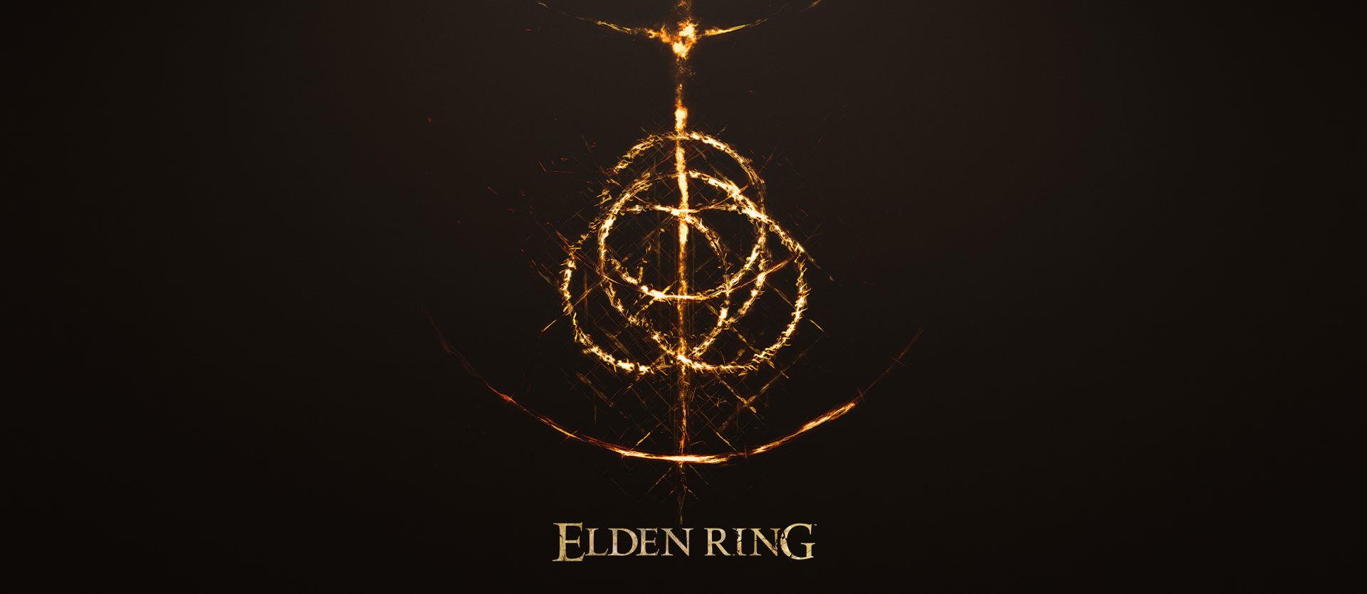Microsoft denies Elden Ring rumors