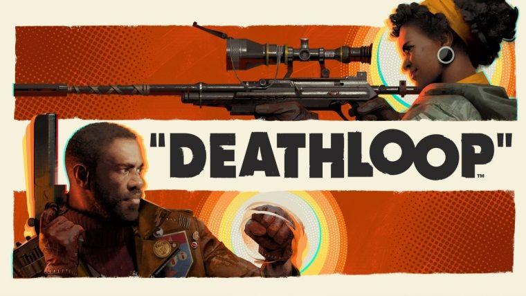 Deathloop'un DualSense desteği detaylandırıldı