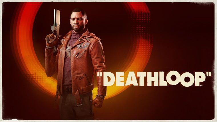Deathloop Ön İncelemesi