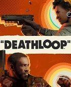 Deathloop inceleme