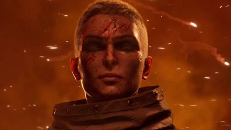 Bulletstorm'un yapımcılarından yeni oyun duyurusu: Outriders