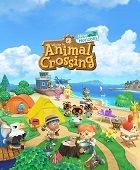 Animal Crossing New Horizons İnceleme
