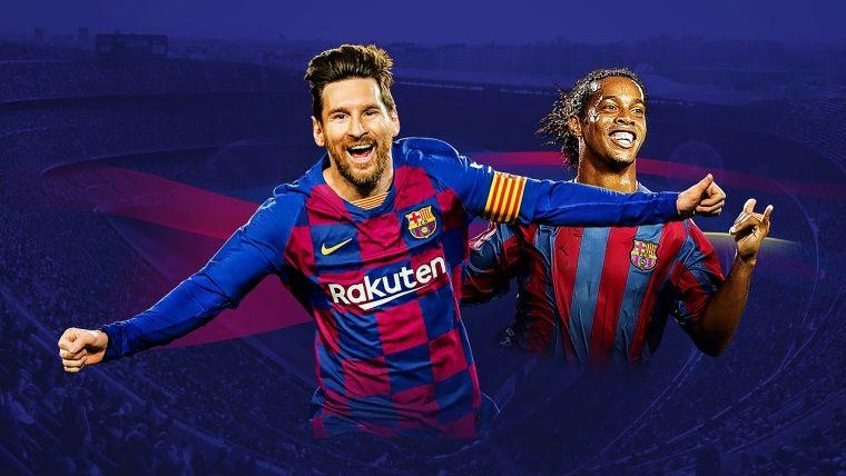 eFootball PES 2020'nin inceleme puanları ne alemde?