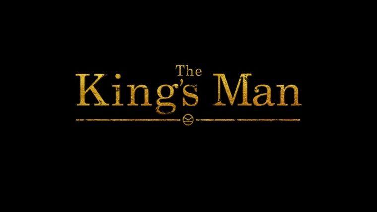 The King's Man filminin yeni fragmanı yayınlandı