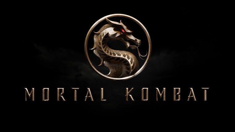 Mortal Kombat filmi Nisan ayında sinemalar ve HBO'da!