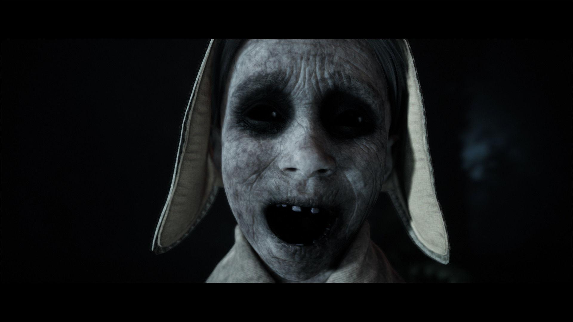 The Dark Pictures Anthology: Little Hope PC sistem gereksinimleri açıklandı