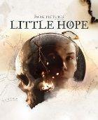 The Dark Pictures Anthology: Little Hope İnceleme