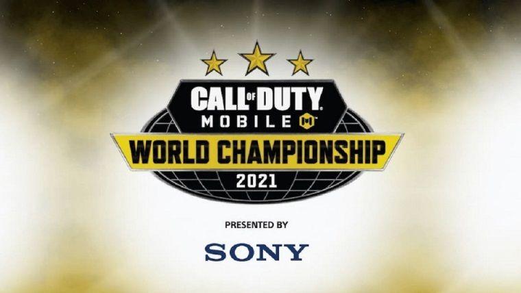 Call of Duty Mobile dünya şampiyonası ödül havuzu 2 milyon doları geçti