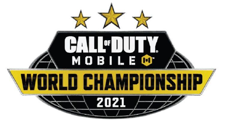 Call of Duty: Mobile World Championship 4. aşaması başlıyor