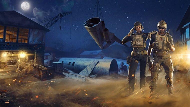 Call of Duty: Mobile 7.sezon bu hafta başlıyor