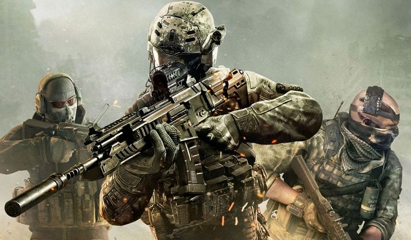 Call of Duty Mobile world championship prize pool exceeds $ 2 million