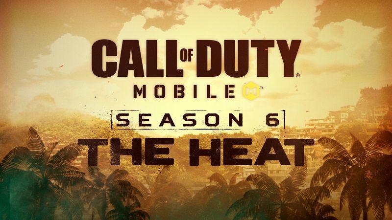 Call of Duty Mobile zombi istilası geliyor