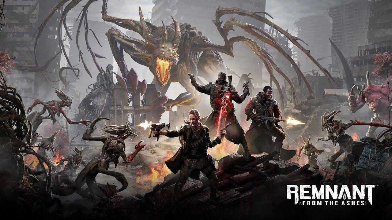 Bedava Total War Saga: Troy oyununu almayı unutmayın