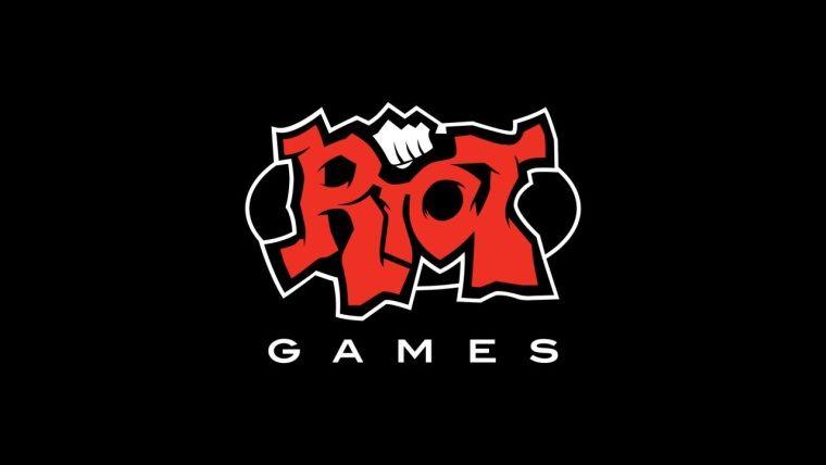Riot Games'ten Türk yöneticilere global üst düzey atamalar