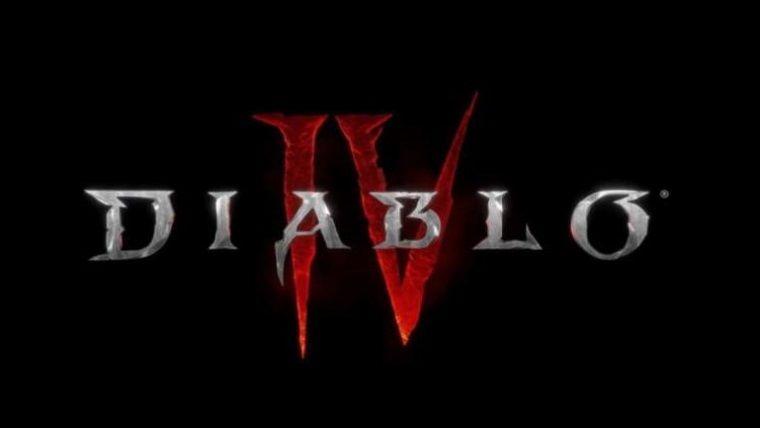 Yeni Diablo oyunu duyuruldu