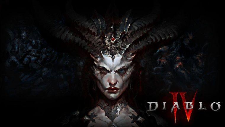 Rod Fergusson, Diablo 4 hakkında konuştu