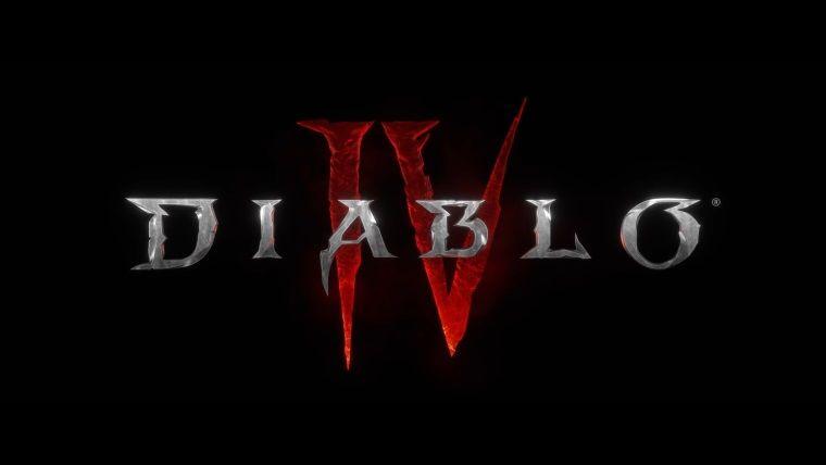 Diablo 4 baş yapımcıları, artık Activision Blizzard'da değil