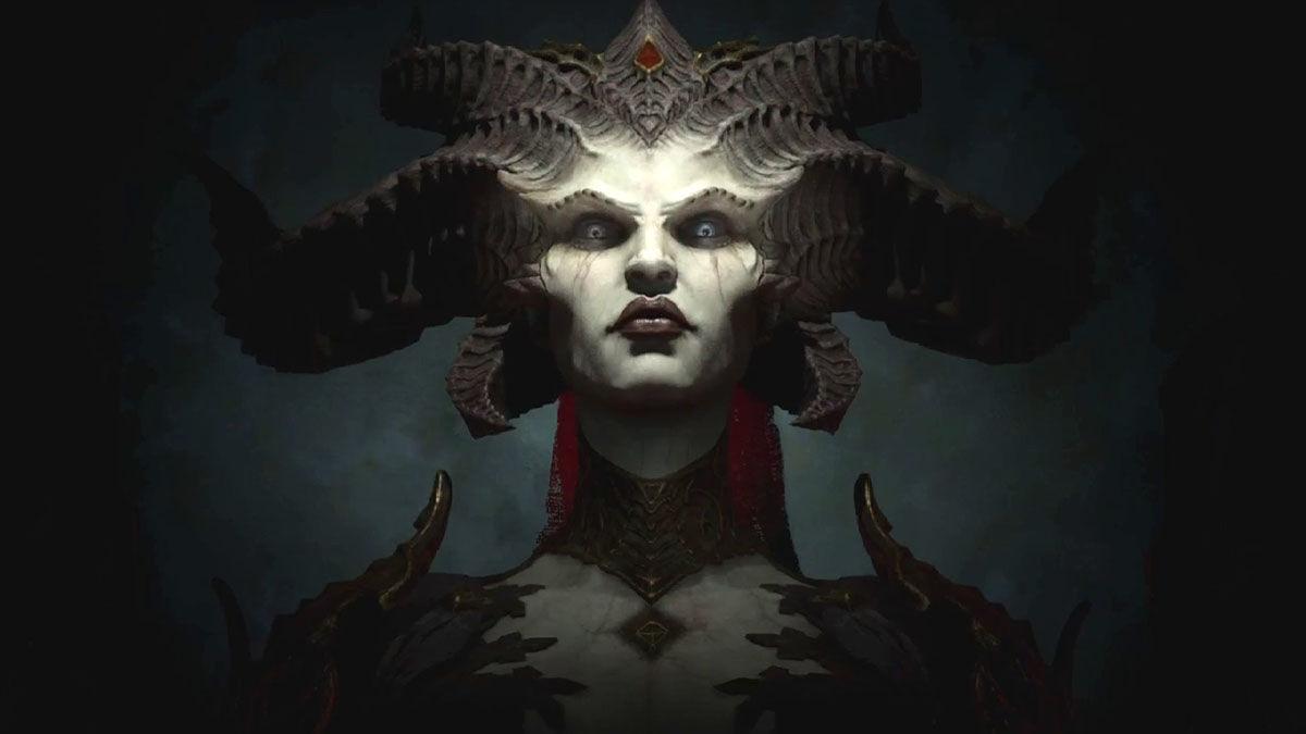 Diablo 4 baş yapımcısı