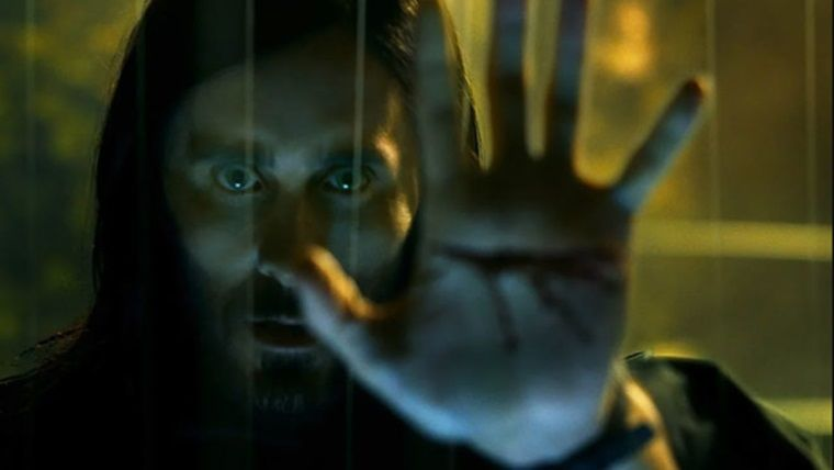 Ghostbusters, Morbius ve Uncharted filmleri ertelendi