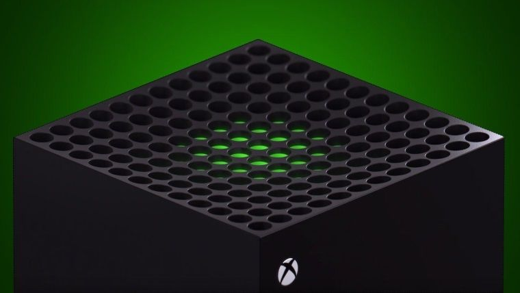 Xbox Series X, Variable Rate Shading Nedir?