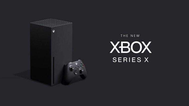 Xbox Series X detaylı teknik özellikleri açıklandı