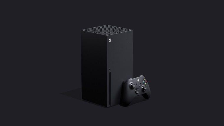 Xbox Series X için her ay özel bir etkinlik düzenlenecek
