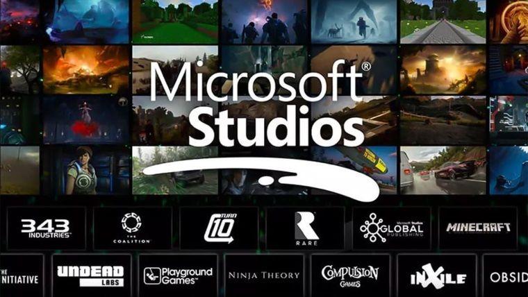 Xbox ekibinden Aaron Greenberg yanlış beklentiler oluşturduklarını düşünüyor